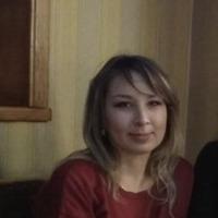 Ольга, 36 лет, Скорпион, Алматы́