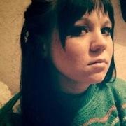 Татьяна, 27, г.Покровск