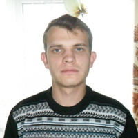 миша, 38 лет, Телец, Кострома