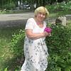 Rimma, 65, Sovetsk