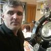 Максим, 37, г.Астрахань