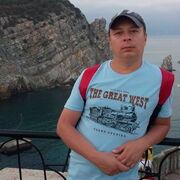 Кирилл, 45, г.Гурзуф