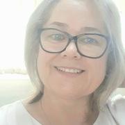Татьяна, 54, г.Минусинск