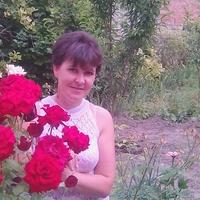 Наталия, 45 лет, Рак, Белогорск
