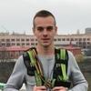Андрій, 27, г.Хмельницкий