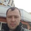 Dmitriy, 33, Votkinsk