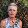 Валера, 52, г.Орск