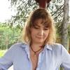 Юлия, 52, г.Иркутск