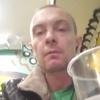 Виктор, 35, г.Самара