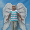валія, 61, г.Белая Церковь