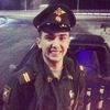 Фасик, 21, г.Первоуральск