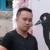 dhude, 27, Cebu City