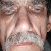 Алекс, 53, г.Шебекино