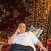 Валера, 42, г.Оленегорск
