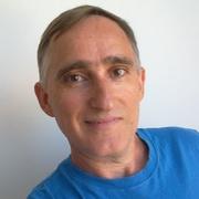 Алексей 47 лет (Дева) Сочи