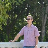 Дмитрий, 32 года, Близнецы, Тамбов