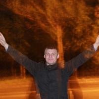Aleksandr Fomin, 51 год, Козерог, Екатеринбург