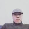 Руфат, 30, г.Усть-Каменогорск