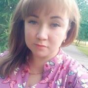 Ксения, 28, г.Набережные Челны