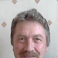 Николай, 67 лет, Близнецы, Воронеж