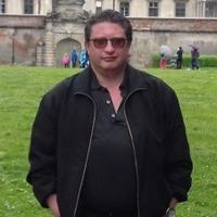Эдуард, 41 год, Скорпион, Киев