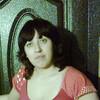 Лилия, 33, г.Оренбург