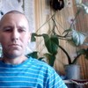 Валерий, 37, г.Шадринск