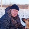 Сергей, 36, г.Бендеры