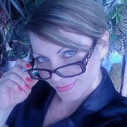 Наталья, 39, г.Якутск