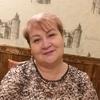 Татьяна, 62, г.Атырау