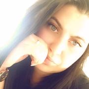 Алина, 24, г.Энгельс