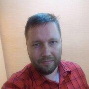 Евгений 41 год (Скорпион) Красноярск