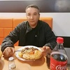 Дима, 48, г.Ишимбай