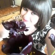 Светлана, 28, г.Курск