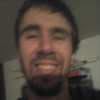 michael, 33, г.Питсфилд