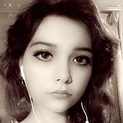 Елена, 20, г.Камышин