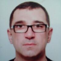 Владимир, 49 лет, Весы, Кропивницкий