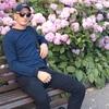 Леха, 32, г.Калининград