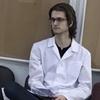 Денис, 19, г.Ханты-Мансийск