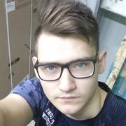 ильназ, 24, г.Альметьевск