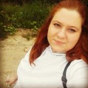 Александра, 22, г.Бежецк