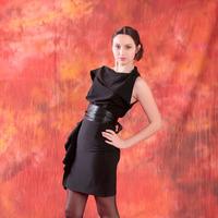 Лина, 24 года, Близнецы, Хабаровск