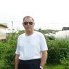 Vlad, 60, Kemerovo