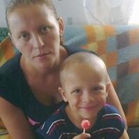 Виктория, 39 лет, Дева, Железногорск
