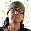 Konstantin, 55, г.Самара