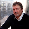 Олег, 53, г.Санкт-Петербург