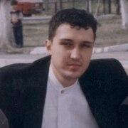 Рафаэль, 41, г.Кингисепп