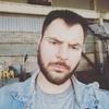 Алексей, 25, Черкаси