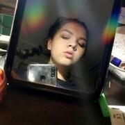 Лиза, 17, г.Томск