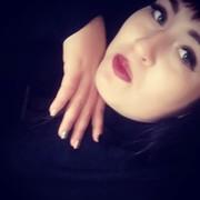 Валерия, 24, г.Спасск-Дальний